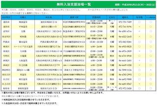 nyuyoku_shien.jpg_large